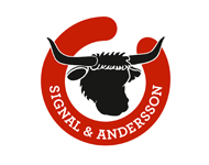 signal_andersson_ny